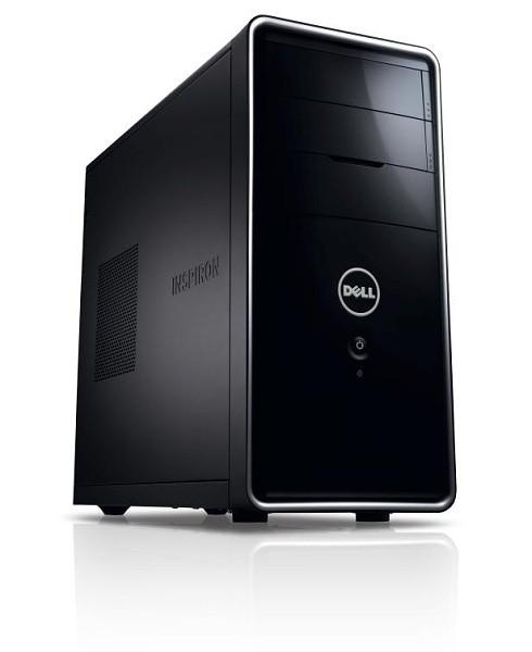 Dell Inspiron 660MT 011k