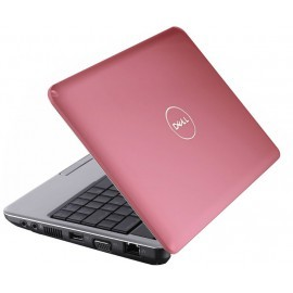 Dell Inspiron M501R N530 Pink