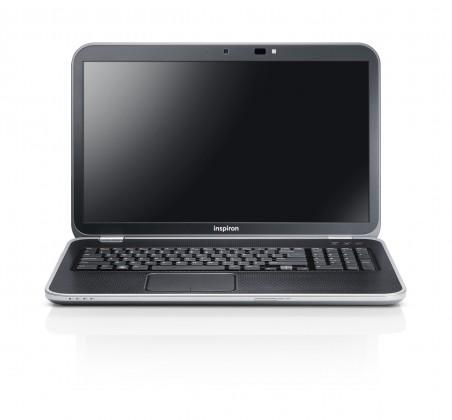 Dell Inspiron SE 7720 (N-7720-N2-701S)