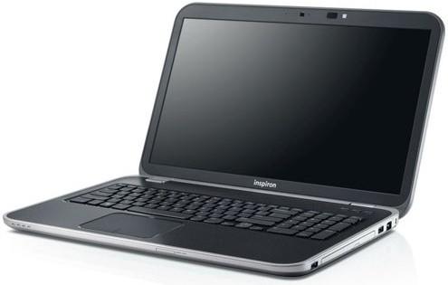 Dell Inspiron SE 7720 stříbrná (N-7720-N2-723S)