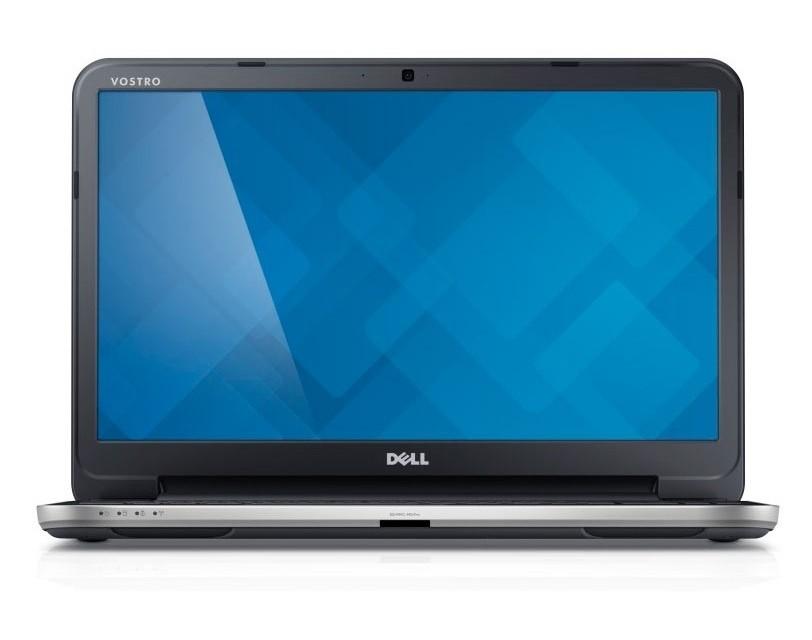 Dell N-2521-N3-005KW