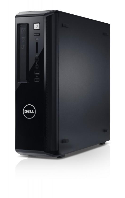 Dell Vostro 260MT slim (D11-260S-012)