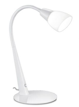 Deniro  TR 528610101 - Lampička, SMD (kov)