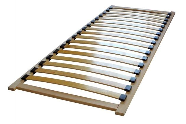 Dětská matrace Link - Rošt 90x200cm (dub sonoma)