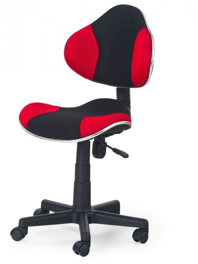 Dětská židle, křeslo Flash