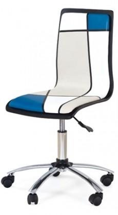 Dětská židle, křeslo Fun 6