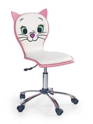 Dětská židle, křeslo Kitty II