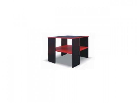Dětský pracovní stůl F1 carbon - Stolek (F1 carbon)