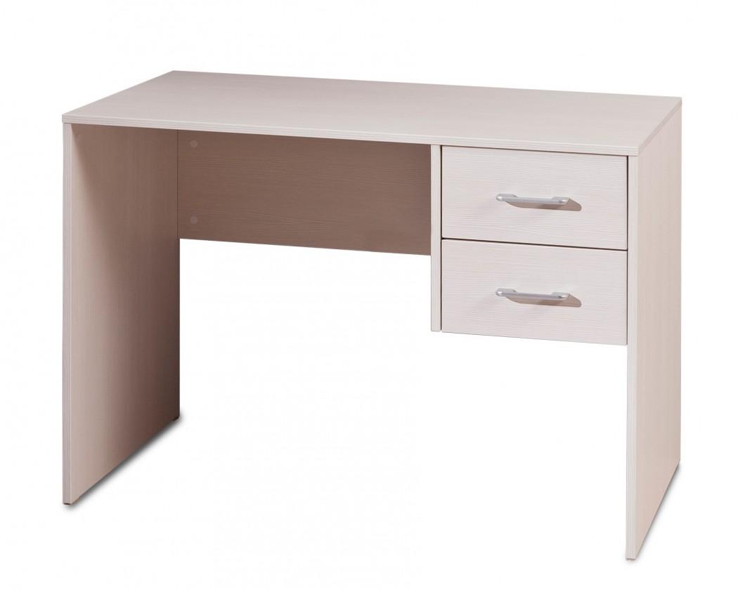 Dětský pracovní stůl Happy Typ 31 (woodline creme )