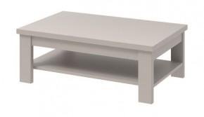 Domi - Konferenční stolek 110x70 (kašmír)