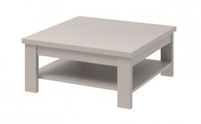 Domi - Konferenční stolek 90x90 (kašmír)