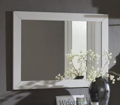 Domi - Typ 13, předsíňové zrcadlo (kašmír)
