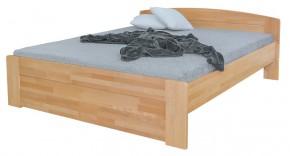 Dona - rám postele (rozměr ložné plochy - 200x160)