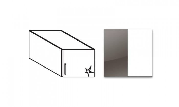 Doplněk Nástavec na Celle, 1x dveře