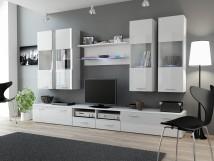 Dream 1 - obývací stěna