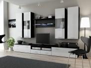 Dream 2 - obývací stěna
