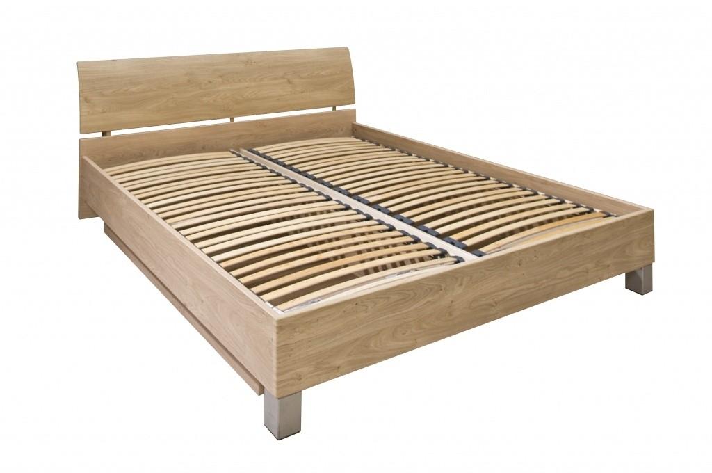 Dřevěná Cassanova P O 180