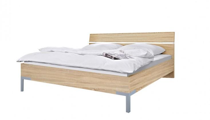 Dřevěná Choice 82363280 (dub)
