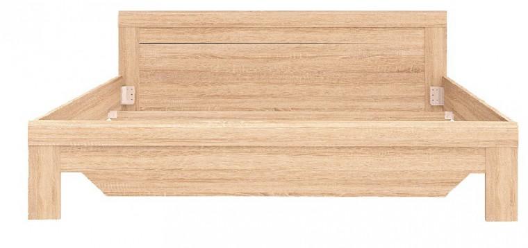 Dřevěná Combino CMBL 18 (180x200 cm)