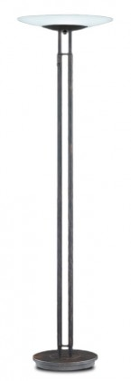 Dubai  TR 426010128 - Lampa, SMD (kov)