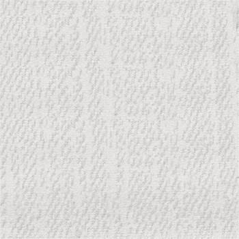 Dvojsedák Amigo - Dvojsedák (bella 420)