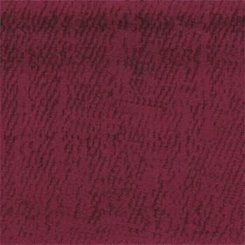 Dvojsedák Amigo - Dvojsedák (bella 431)