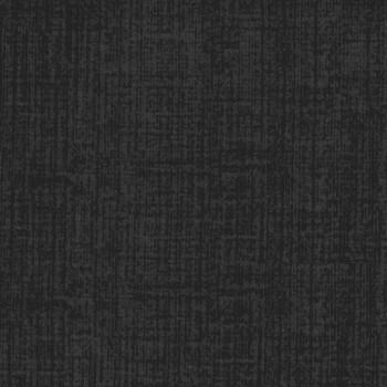 Dvojsedák Amigo - Dvojsedák (cairo 37)
