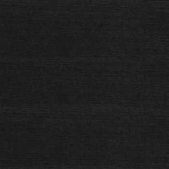 Dvojsedák Amigo - Dvojsedák (grande 57)