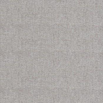 Dvojsedák Amigo - Dvojsedák (hamilton 2804)