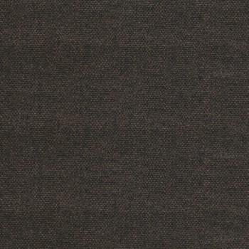 Dvojsedák Amigo - Dvojsedák (hamilton 2814)