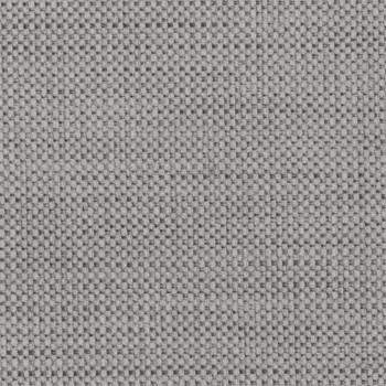 Dvojsedák Amigo - Dvojsedák (magic home mont blanc 03 silver)