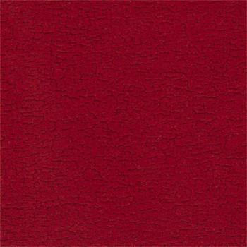 Dvojsedák Amigo - Dvojsedák (magic home penta 14 red)