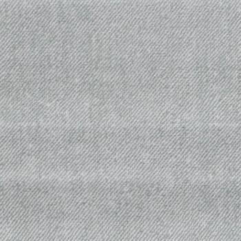 Dvojsedák Amigo - Dvojsedák (malta 804)