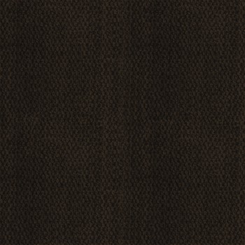 Dvojsedák Amigo - Dvojsedák (milton 06)
