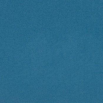 Dvojsedák Clip - Dvojsedák, rozklad (trinity 17, sedák/trinity 13, boky)