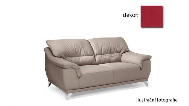 Dvojsedák Dunja - dvojsedák (new lucca - berry P703, sk. E1)