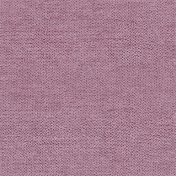 Dvojsedák Elba - 2R (new lucca darkgrey P701/all senses lilac F195)
