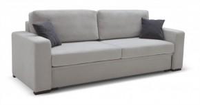 Ebru - Pohovka (orinoco 21, sedačka/orinoco 96, polštářky)