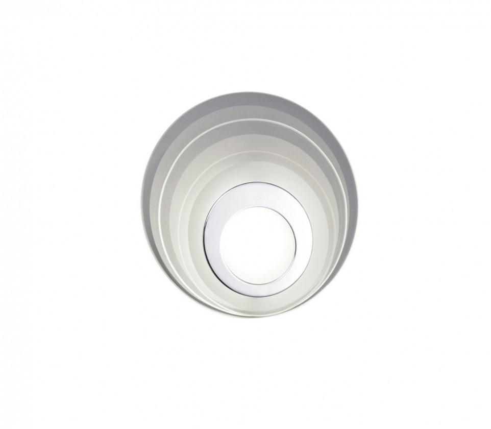 Eclipse - TR 222370306, COB (stříbrná)