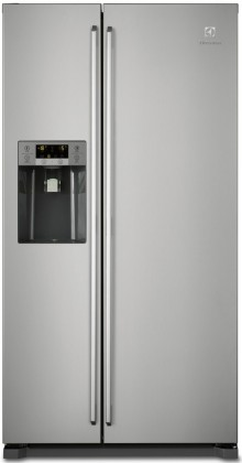 Electrolux EAL 6140 WOU