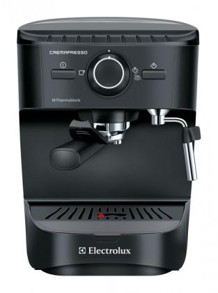 Electrolux EEA 250