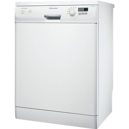 Electrolux ESF 65030 W