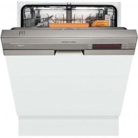 Electrolux ESI68070XR