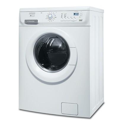 Electrolux EWF 127413 W