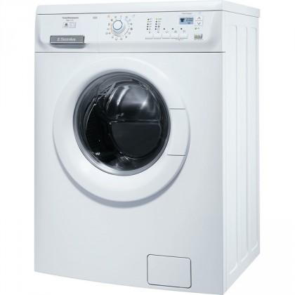 Electrolux EWF106410W