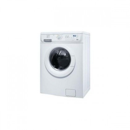 Electrolux EWS 106410 W Bazar