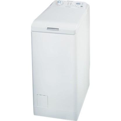 Electrolux EWT 106411 W