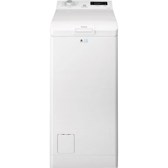 Electrolux EWT 1266 AOW
