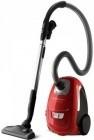 Electrolux ZUS3922R BAZAR