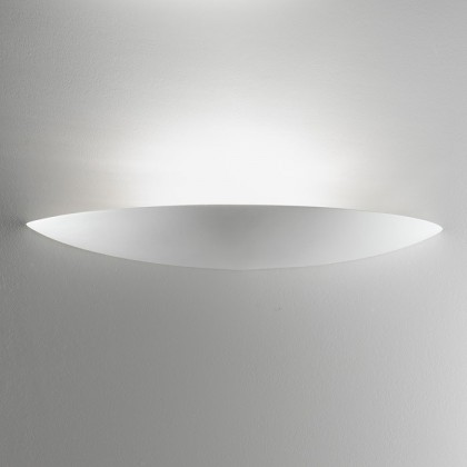 Elegance - R7s 78mm, 120W, 60x6x15 (bílá)